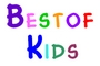 best of kids